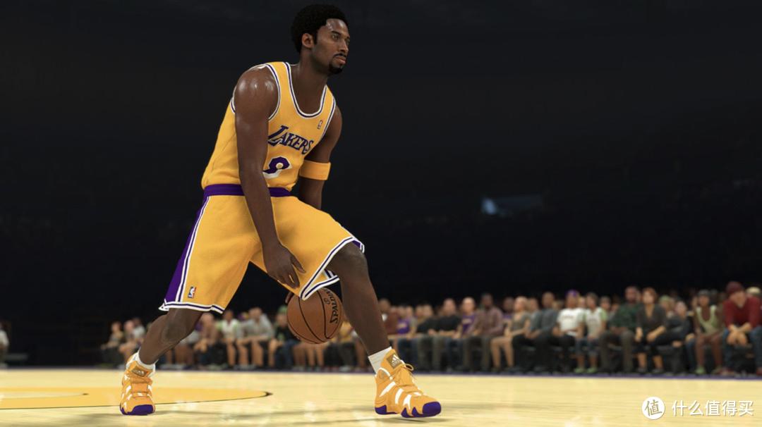 《NBA2K21》《躲避球大冒险:豪华版》《太鼓达人》,3款强势好游,又迎来好价!