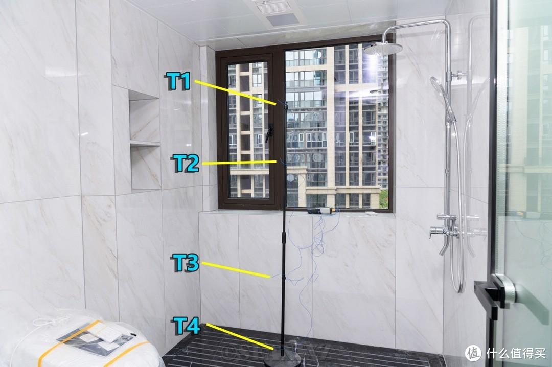 装修是个无底洞:搞定浴霸这件小事 附两款松下浴霸使用评测