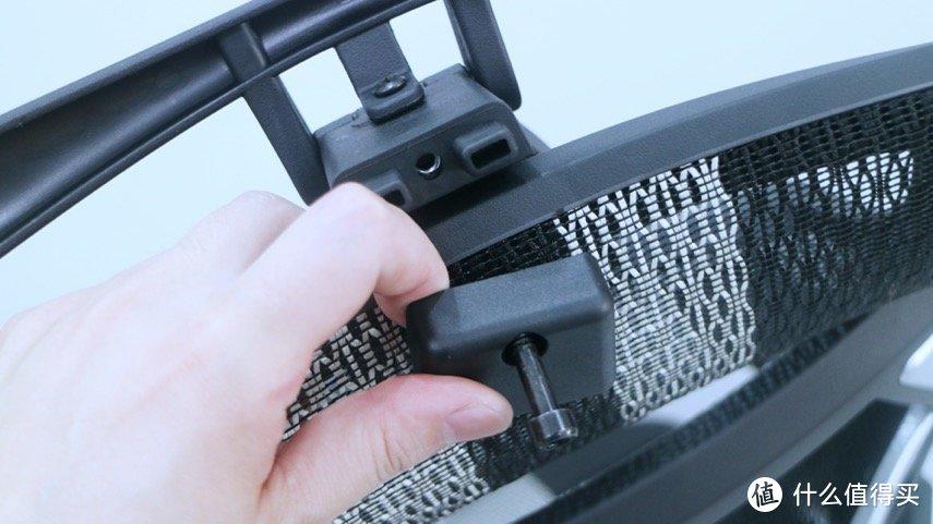 护腰护颈护PP,从享耀家X5电竞人体工学椅开始