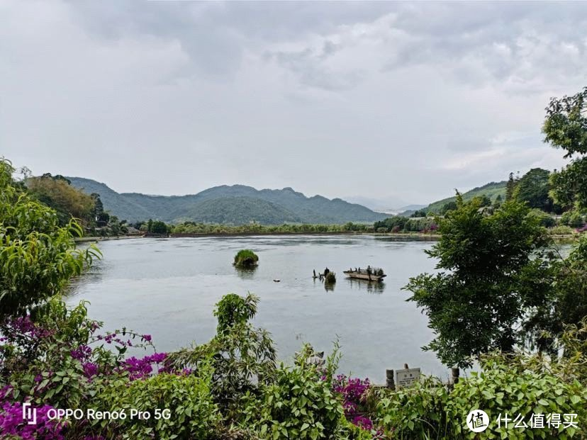 从阳宗海到和顺再至景迈,这一次和我一起探索云南小众旅行地
