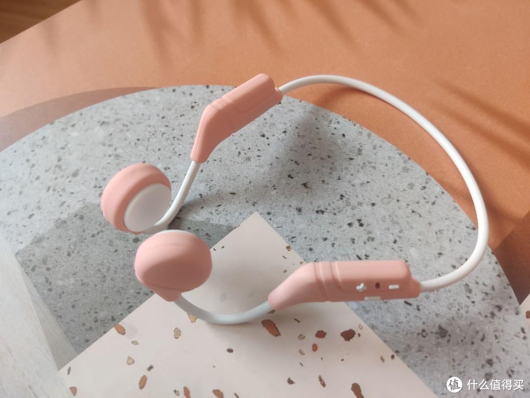 300内最好的骨传导耳机,为运动而生的南卡Runner CC II有多强?