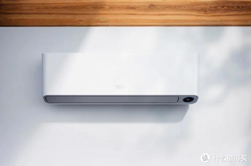 定频空调价格低,为何选的人更少?