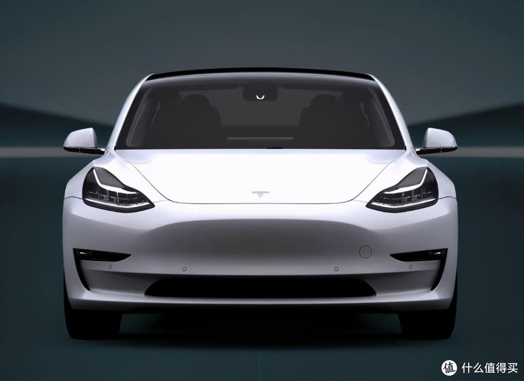 鸿蒙将重塑车载操作系统格局;Model Y将推宁德时代磷酸铁锂电池版