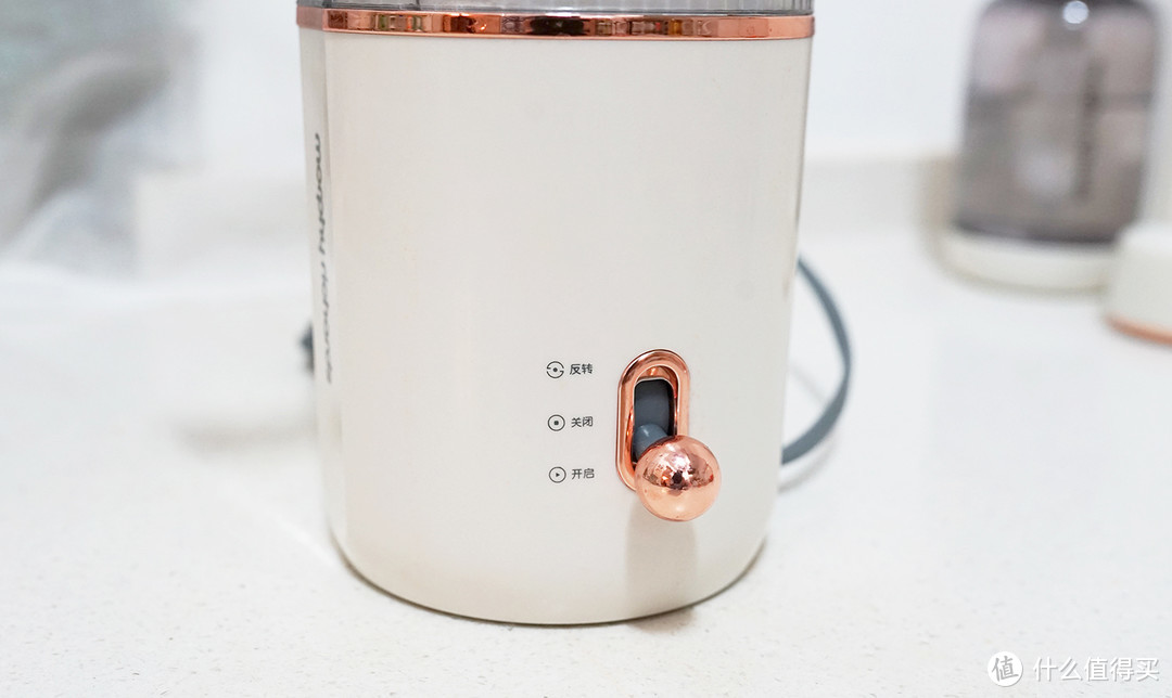家用原汁机怎么选?和榨汁机、破壁机有什么区别?一篇详解原汁机选购攻略
