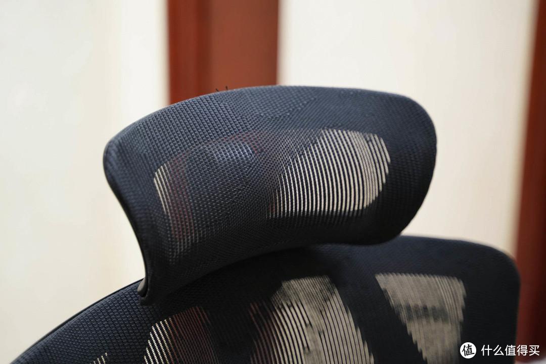 千元级良心座椅——西昊Vtio座椅体验评测