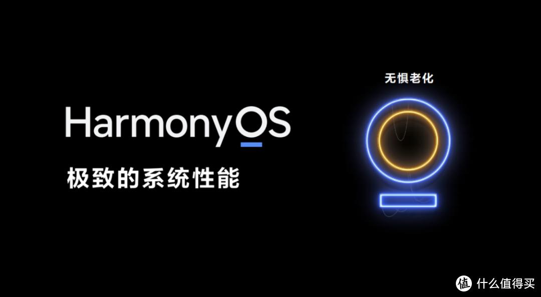 1000万人都升级的HarmonyOS终于轮到P30,更多机型内测有没有你?