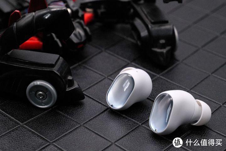 过一个炫彩的夏天,Redmi首款降噪耳机AirDots 3 Pro体验
