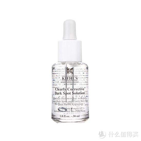 功效性护肤品哪个牌子效果好 有效的功效性护肤品排行榜