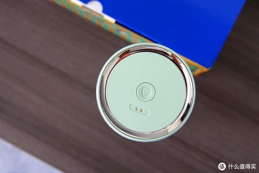 10分钟一杯冷萃咖啡,东菱乐萃杯助你实现饮品自由