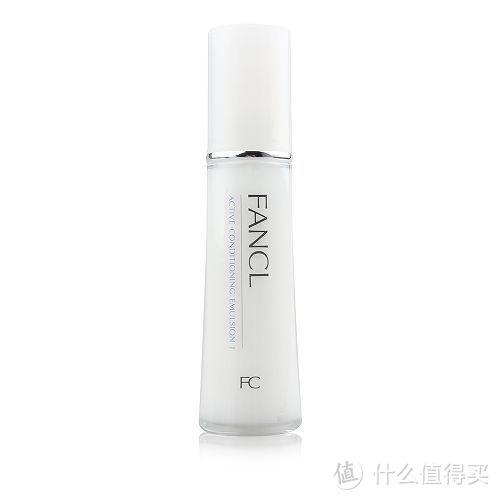 敏感肌肤用什么护肤品好一点 敏感肌肤适合的护肤品排行榜10强
