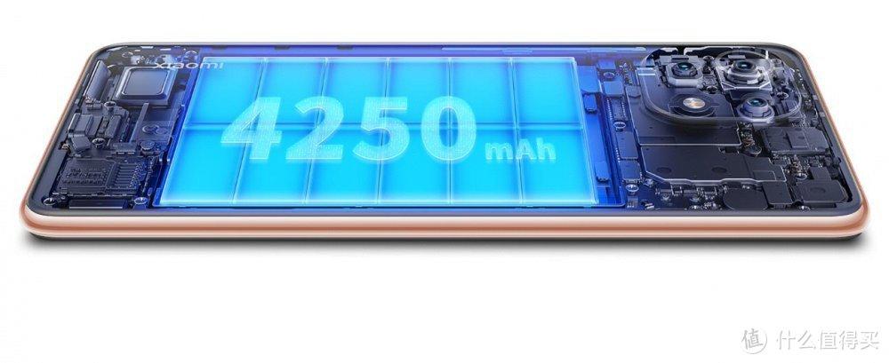 高考结束买手机:5款个性化新机推荐,魅族、一加领衔