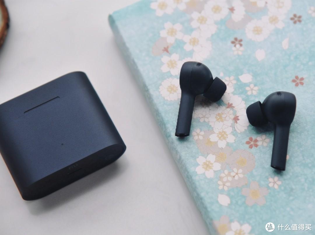 真无线蓝牙耳机如何挑选?618最值得买的七大TWS耳机
