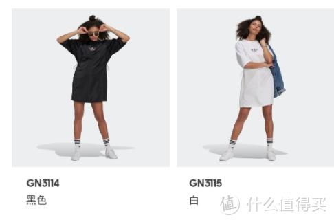 运动品牌的裙子能有多绝?20款潮人必备小裙子,辣妹必入!