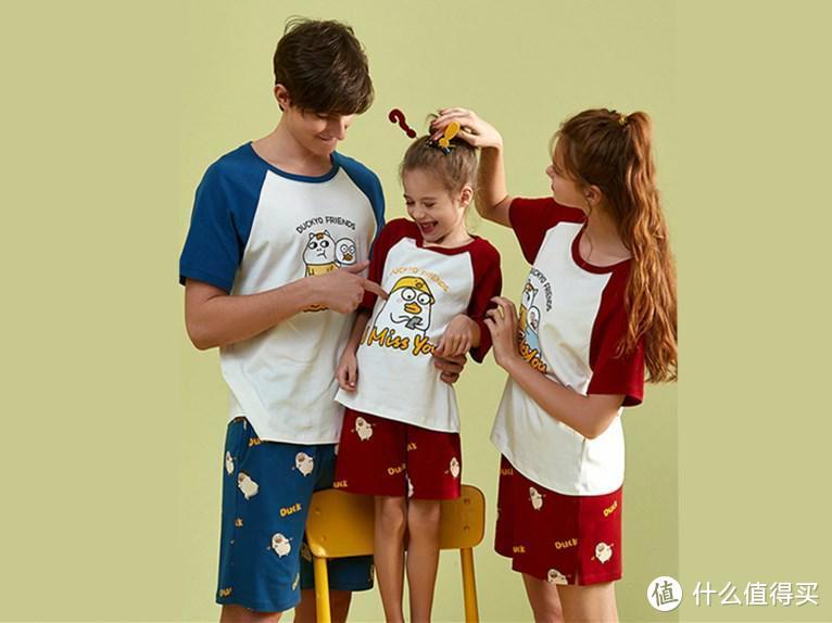 唯品会年中特卖太优惠!大牌童装0.8折起,花一件的钱买十件,一次购齐宝宝全年衣物!