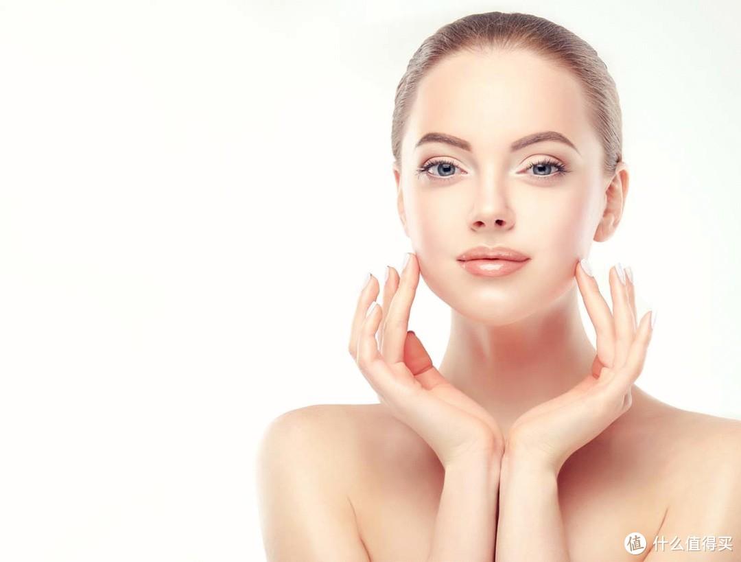 13个不经意护肤小动作 让你老的更快