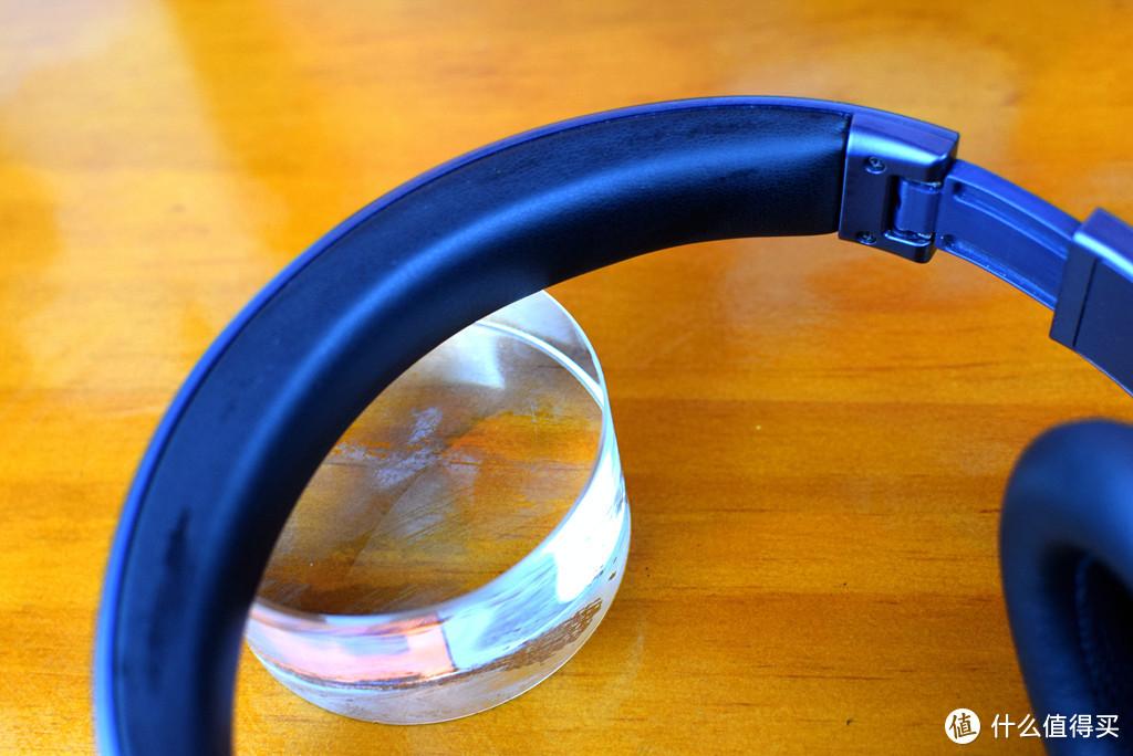 西觉硕WAE01隔音无线耳机:强降噪,高隐私