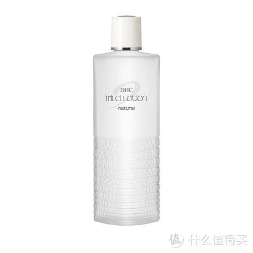 柔肤水哪个牌子的好用 全球十大最好用的柔肤水推荐