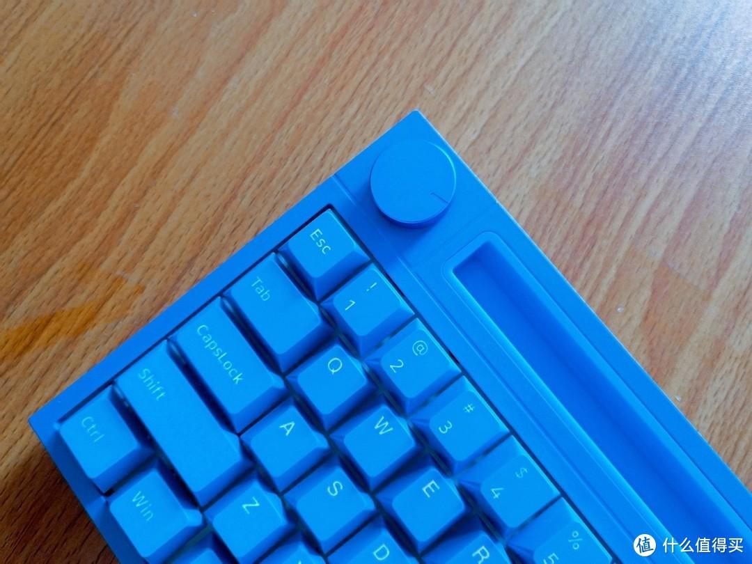 同样是机械键盘,黑爵K620T为何这么秀呢?