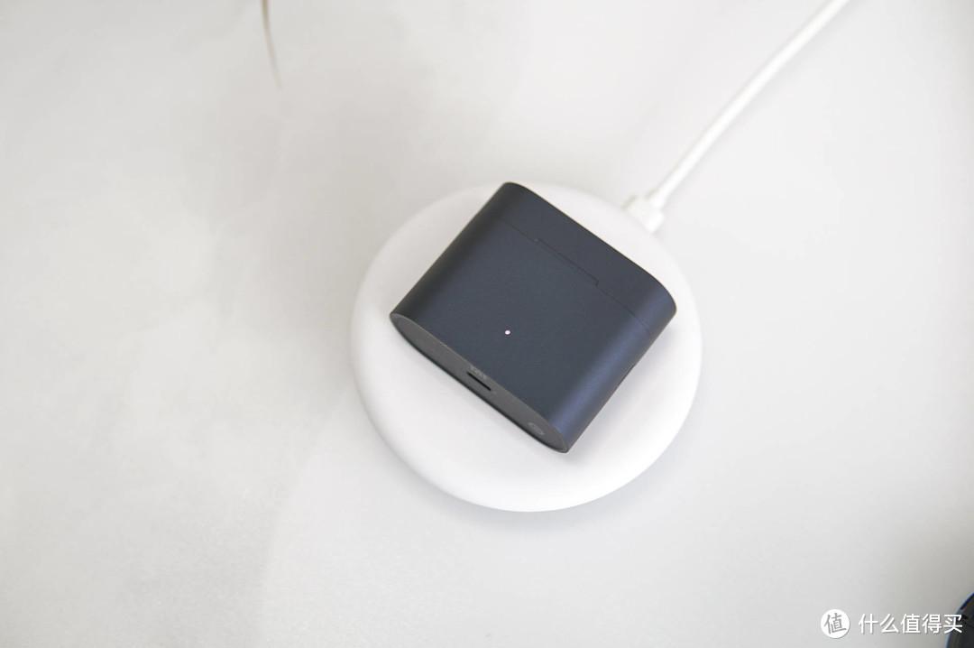 忍不住了!小米降噪耳机Air 2 Pro用了两月,聊聊感受