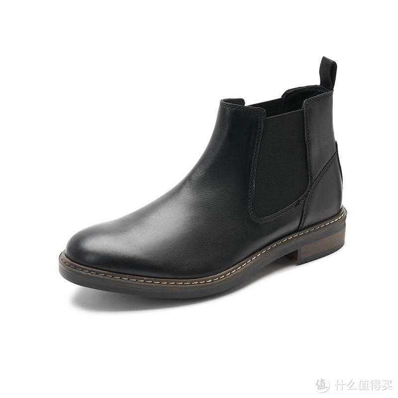 """618必买清单(二十四):天猫男靴销量TOP15,那些""""相见恨晚""""的百搭款式!"""