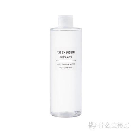什么样的化妆水才是好水 十款公认最好用的化妆水排行