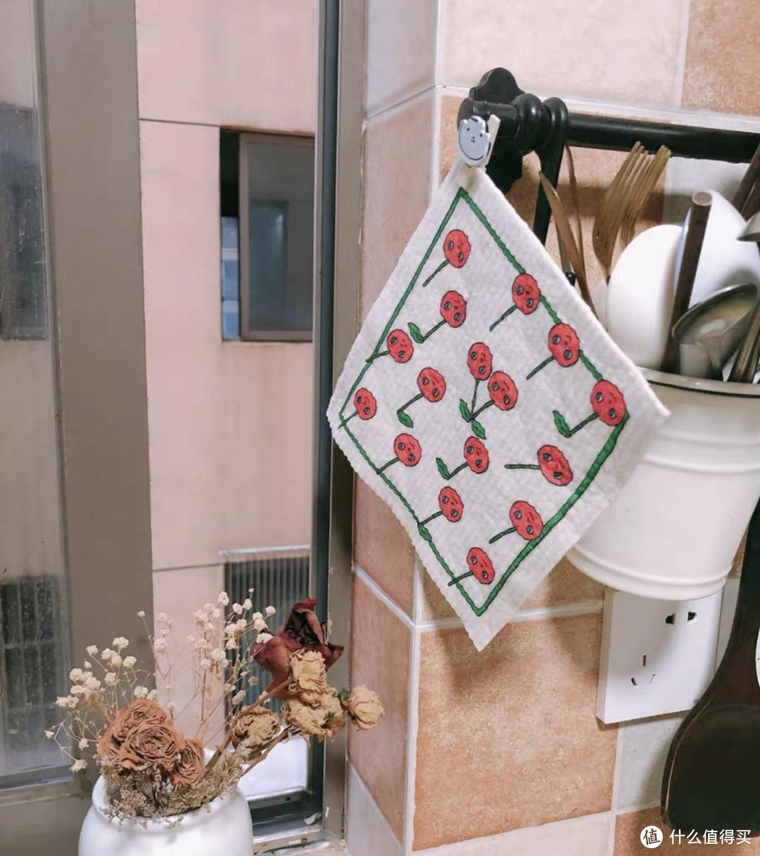建议:新房入住,备上这12样清洁用品,把日子过得干净清爽些!