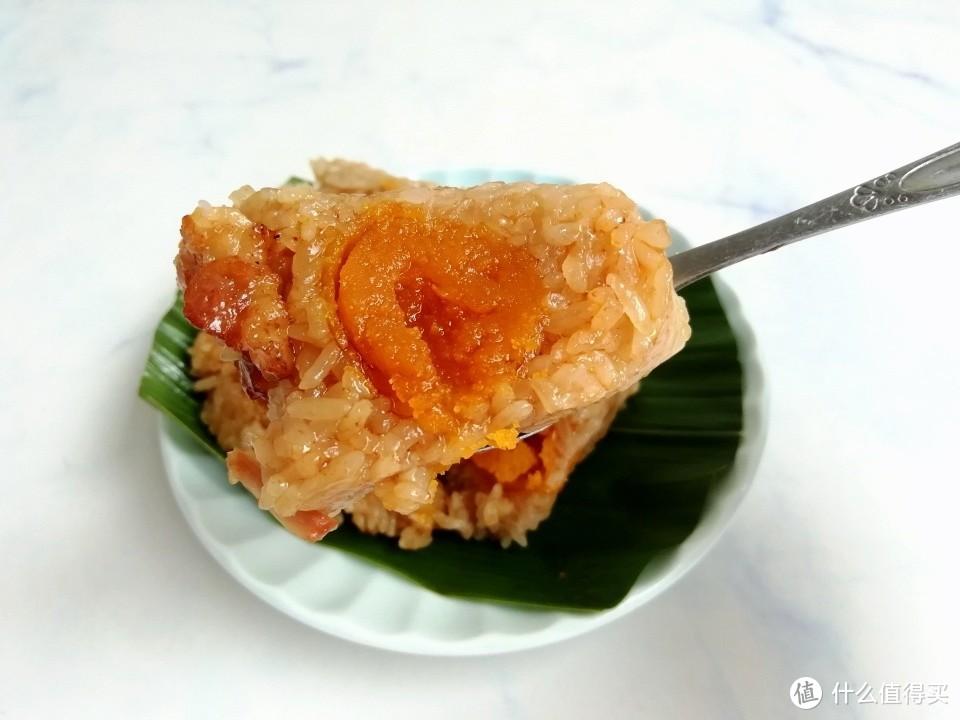 南方人爱吃的3款粽子,老味道特解馋,北方网友:白给也不要!
