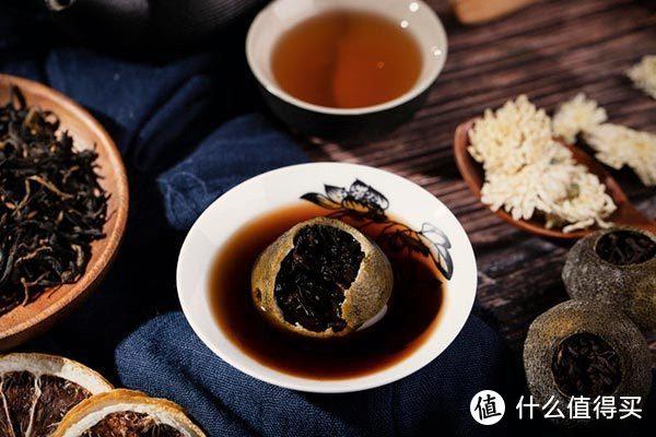 普洱茶四大产区是哪些?普洱茶茶叶的品牌