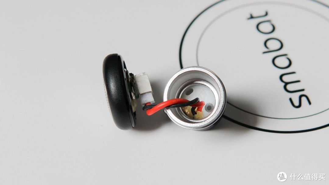 你不曾尝试过的模块化 小蝙蝠M2S Pro平头塞耳机