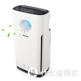 空气净化器哪个牌子好 改善室内空气质量