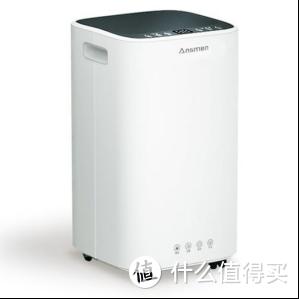空气净化器推荐改善生活环境还你清新空气