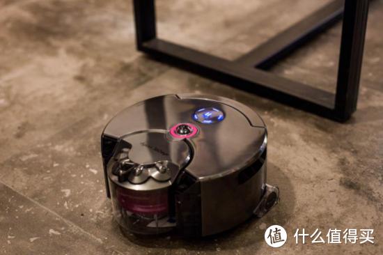 扫地机器人十大品牌 从日常家务中解放双手必备神器