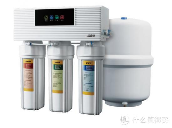 厨房净水器什么牌子好 保障健康饮水改善饮用水质