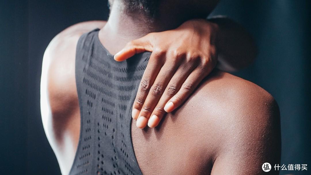 告别颈椎酸痛!聊聊我的颈椎保护对策及相关好物