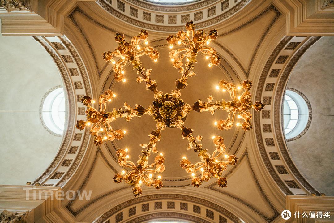 旧图重游-赫尔辛基那些独特的大教堂&摄影器材推荐