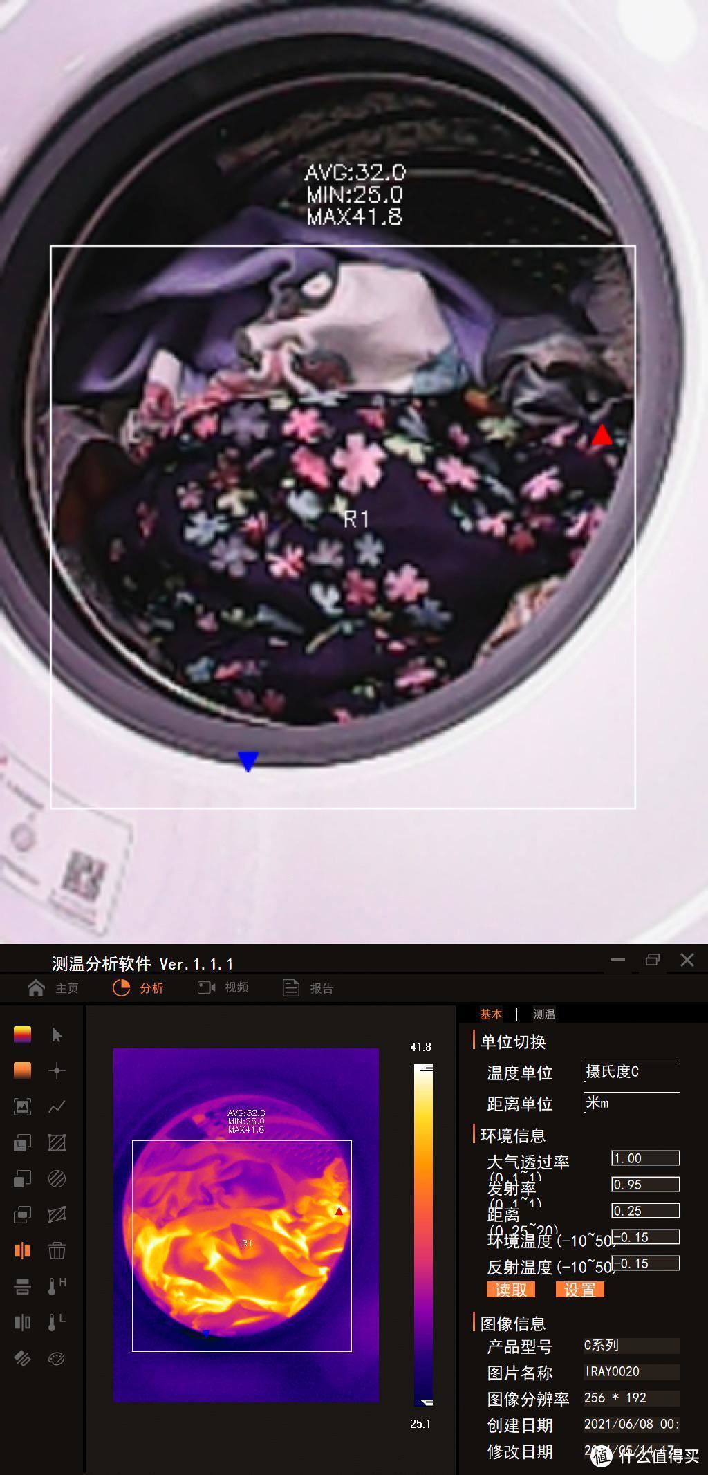 7问7答告诉你:壁挂洗衣机该不该买?
