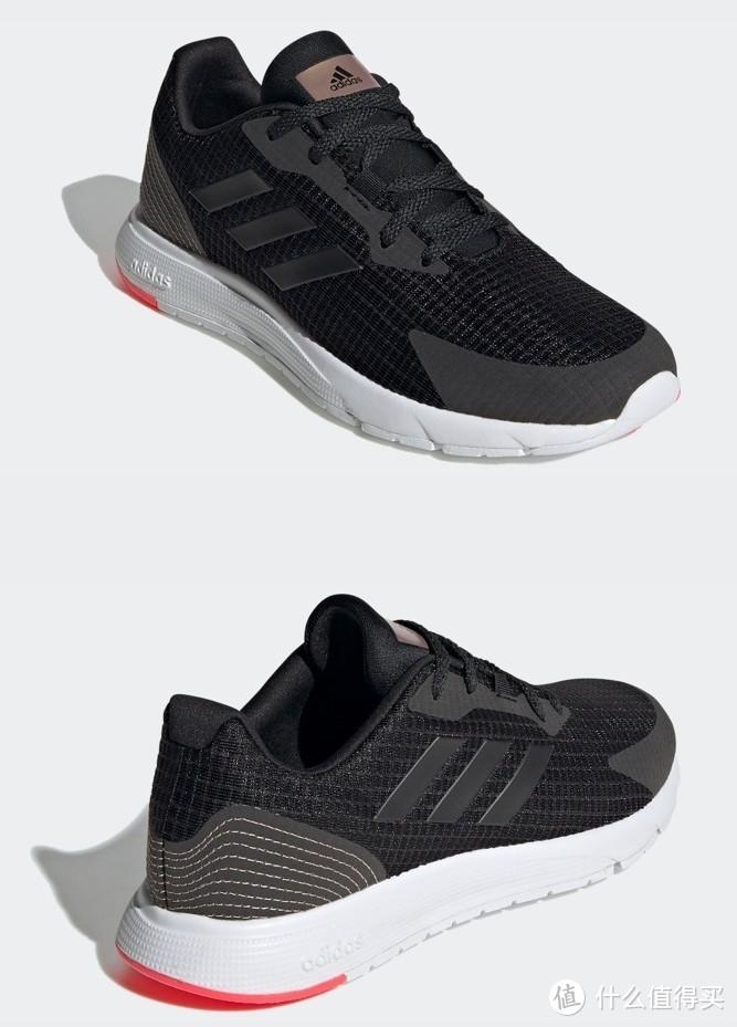 不到200元的Adidas女鞋不来两双么,跑步鞋、休闲鞋、板鞋样样有,收藏起来慢慢选!