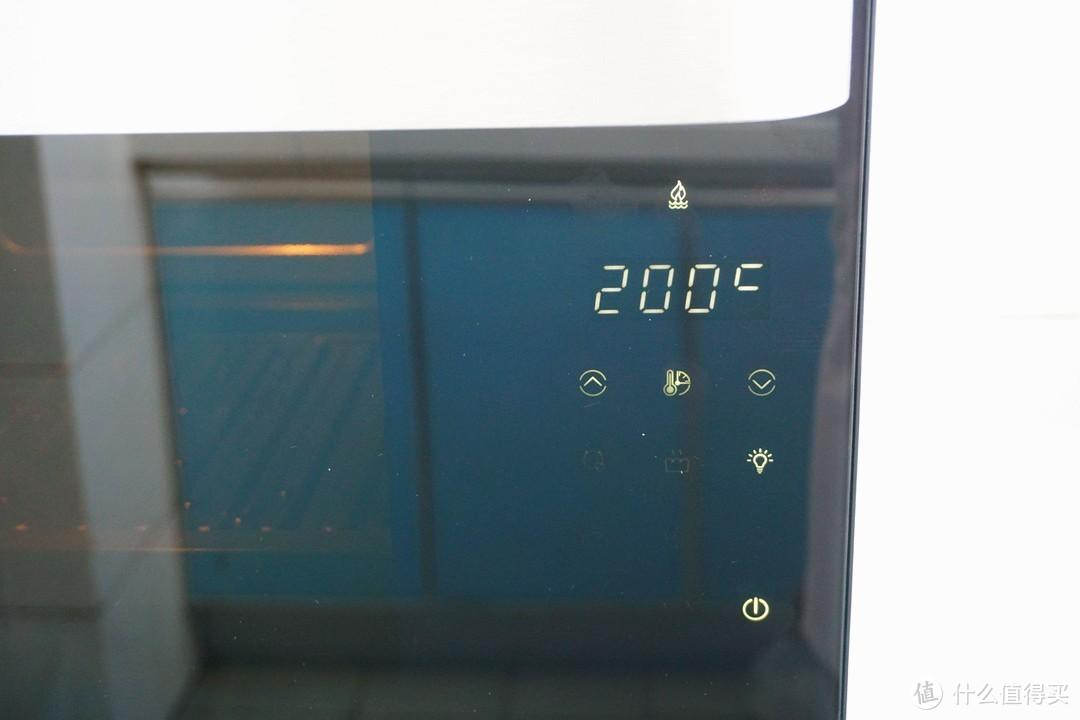 台式蒸烤箱不建议选?两款对比评测告诉你!