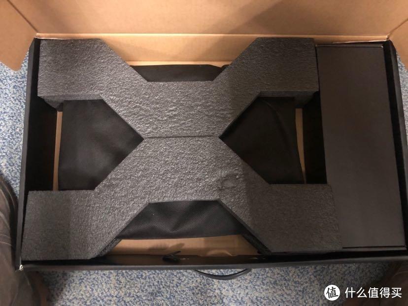 笔电选购记之联想r9000p开箱