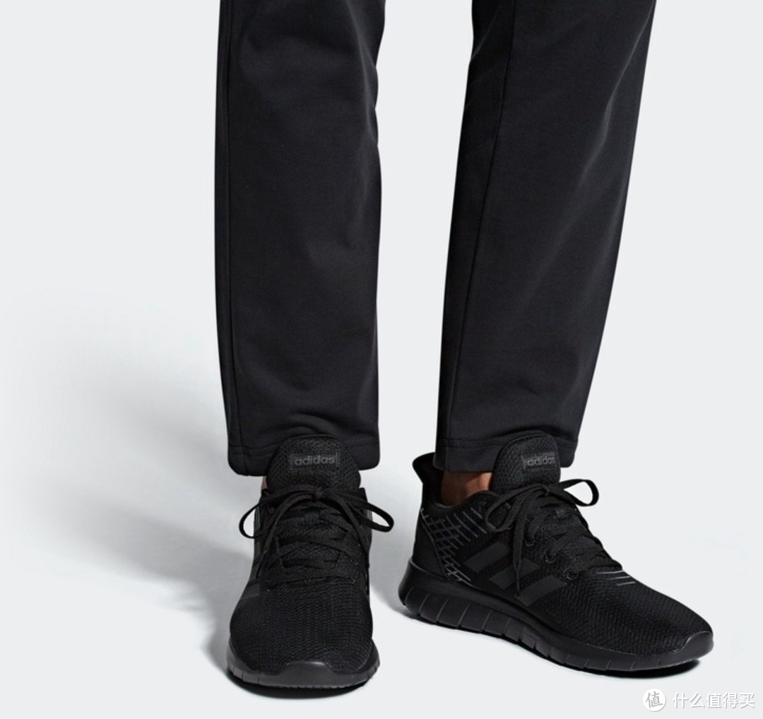 Adidas男鞋618特卖清单,低至3折,百元起,快来看看吧,收藏起来慢慢选!