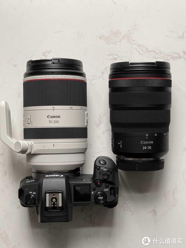 2021年,618有什么值得推荐的全画幅相机?
