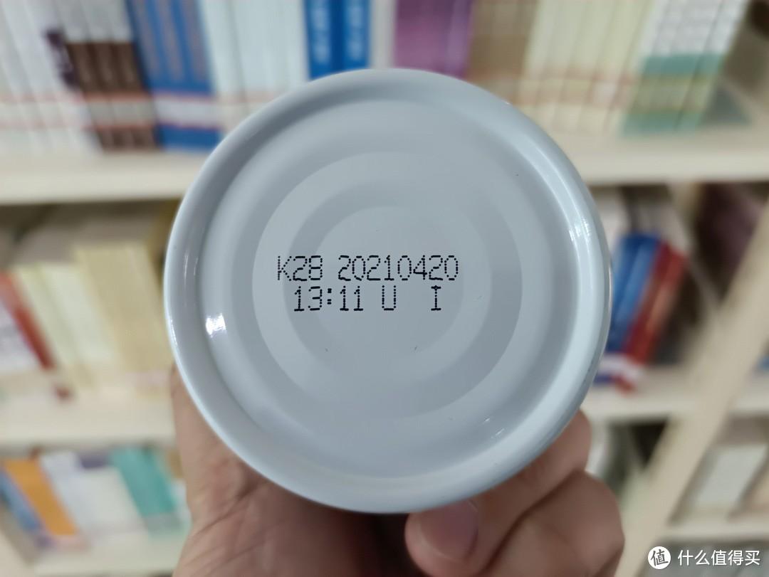 图书馆猿の让便宜货来的更猛烈一些吧!115