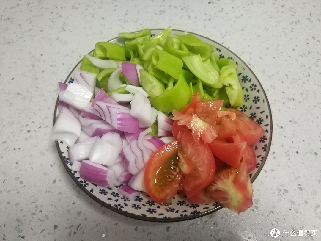 夏天我家就馋这碗酱,夹馒头和拌面条都少不了,香辣过瘾特别好吃