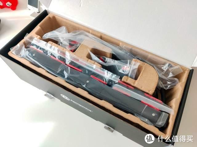 冷头带涡轮风扇,艾湃电竞TITAN-360 OC水冷评测:极致静音+旋转式安装