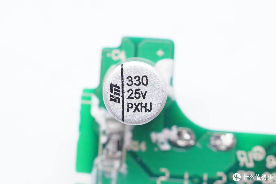 拆解报告:ANKER安克30W氮化镓超能充A2665