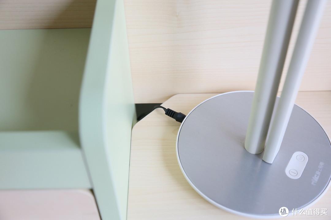 集颜值、智能、个性于一体---乐歌智能电动学习桌开箱简评