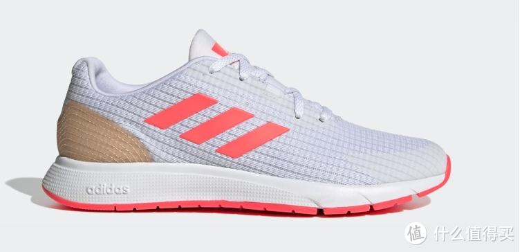 买到就是赚到,200以内adidas女款跑鞋推荐,错过拍大腿!