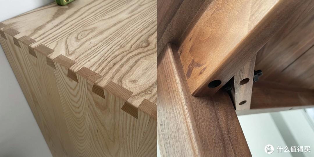 """不要再被商家""""骗""""了,这里有购买实木家具前必须了解的全部知识"""