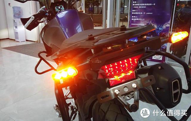 Honda Wing 本田 小翅膀 CB400F和 CB400X以及 其他竞品 短评