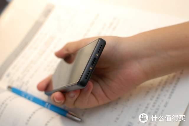 多亲AI助手Pro体验,爸爸:防沉迷,这才是给孩子用的手机